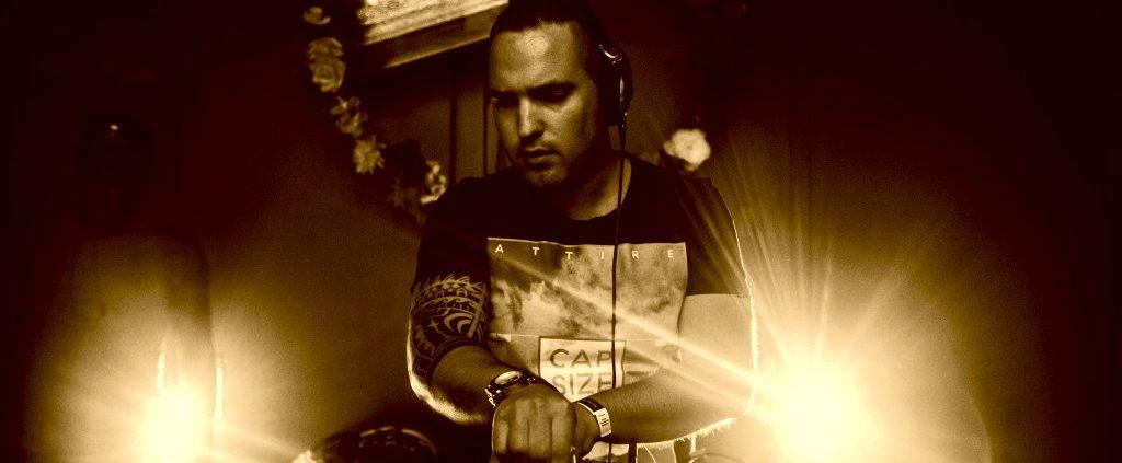 DJ B_Scott